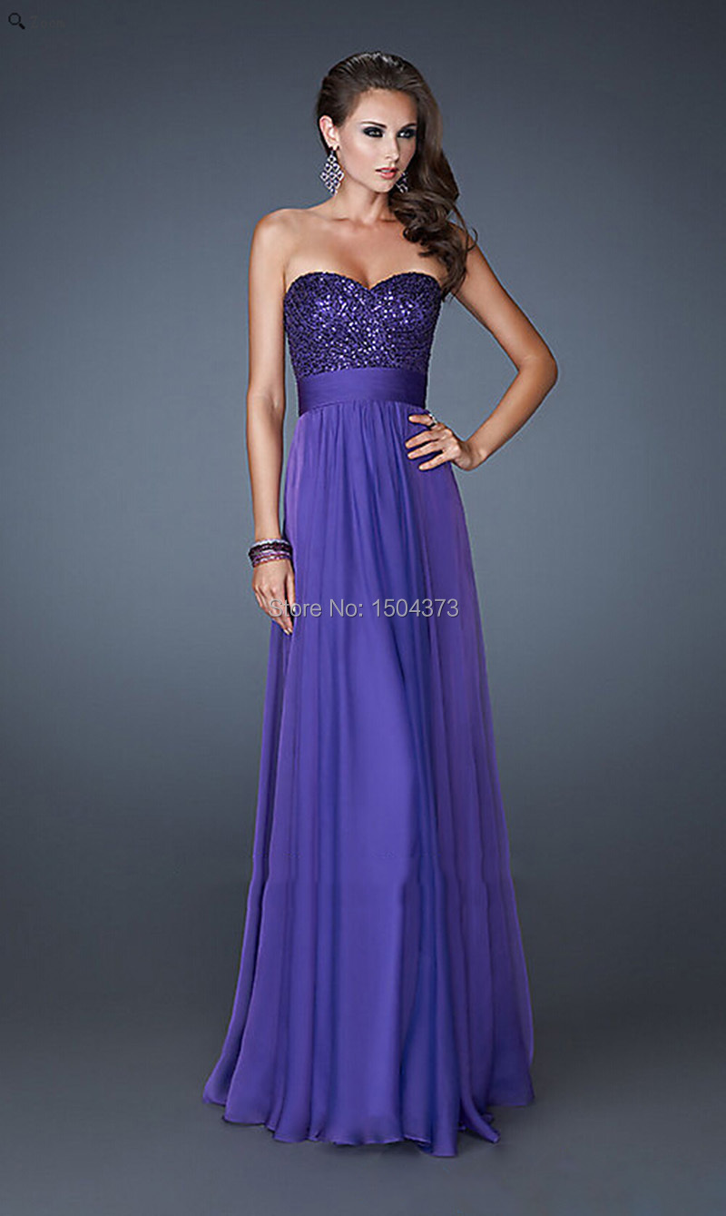 Where to buy prom dresses on long island