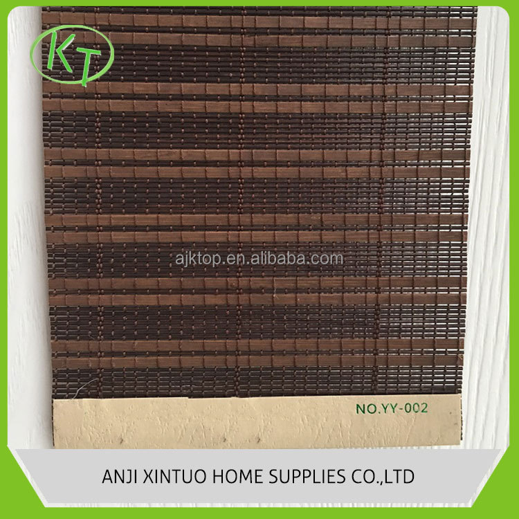 Charming Bamboo Door Curtain, Bamboo Door Curtain Suppliers And Manufacturers At  Alibaba.com