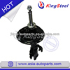 Car Shock Absorber for Toyota Carina 1.6 48510-09P70 48510-33500