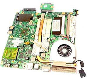 HP Compaq 6735s 494106-001 AMD Motherboard Laptop Replacement
