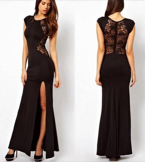 best selling maxi dresses