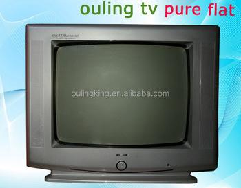 21 inch crt tv bo mạch chủ tv màu ic giá
