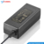 AC DC power supply 5V 0.5A/0.3A laptop power adapter laptop adaptor universal
