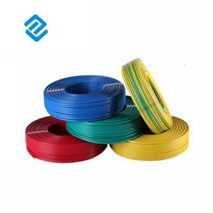 Peachy Types Of House Wiring Types Of House Wiring Suppliers And Wiring 101 Akebretraxxcnl