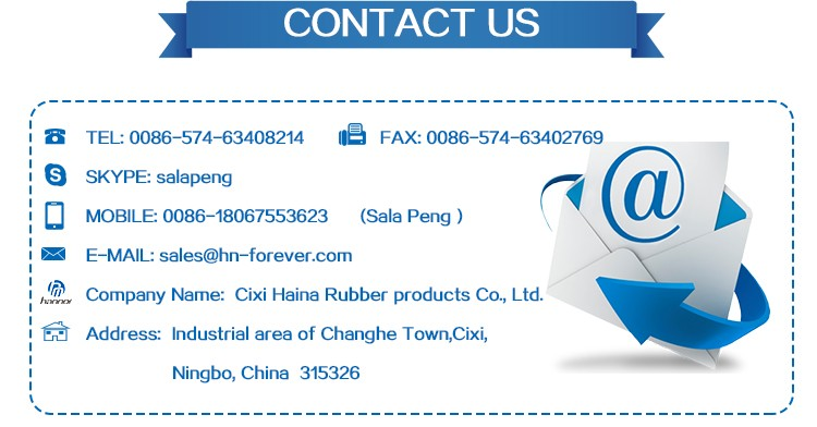 Customize Rbi Automotive Rbi Rubber Parts - Buy Rubber Parts,Rbi Rubber  Parts,Rbi Automotive Rubber Parts Product on Alibaba com