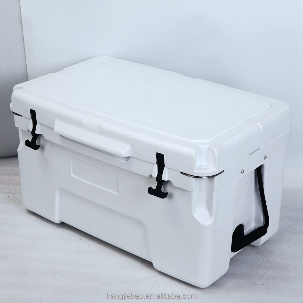 China Ice Chest China Ice Chest Manufacturers and Suppliers on Alibaba.com & China Ice Chest China Ice Chest Manufacturers and Suppliers on ... Aboutintivar.Com