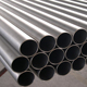 Competitive Price Dn Stainless Steel Pipe Sizes