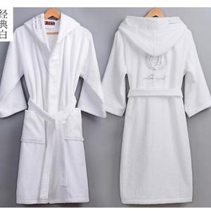 1e74683fa1 China Luxury Hotel Bathrobe