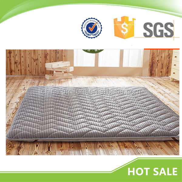 Durable Comfortable Foam Mattress