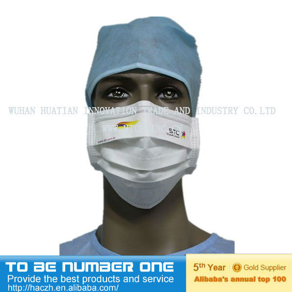 respirator duckbill mask n95 ffp2 mask..3m n95 dust respirator mask..mobile phone spare parts for nokia n95