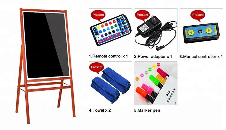 led-writing-chalkboard.jpg