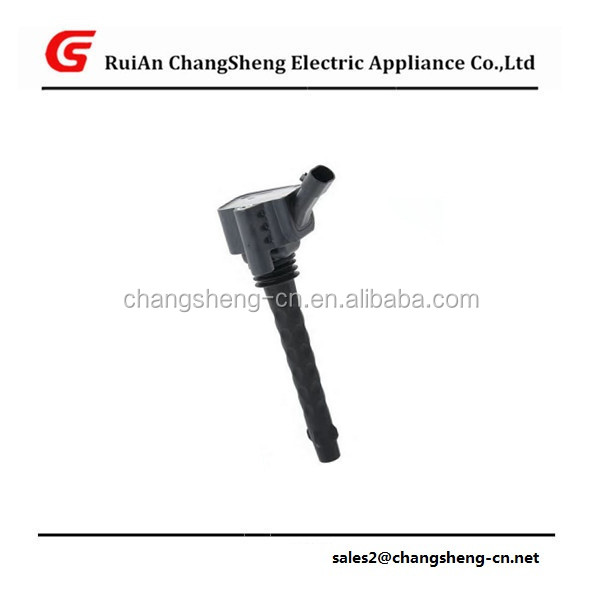 brand new ignition coil for Alfa Romeo Giulietta 55213613 55209603