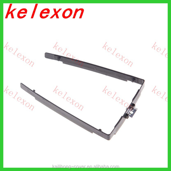 New Hard Drive Hdd Ssd Caddy Bracket For Lenovo Thinkpad T440 T440p T440s  T450 W540 - Buy Hard Drive Hdd Caddy,For Lenovo Thinkpad,T440 T440p T440s