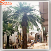 factory specializing in all kinds of palm trees date palm prices large outdoor artificial palm tree