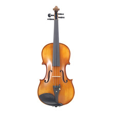 Full Size Unfinished <span class=keywords><strong>Violine</strong></span> 1/2 Unlackierten <span class=keywords><strong>Violine</strong></span> w/<span class=keywords><strong>Violine</strong></span> Fall für Verkauf TL002-2