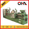 "INTL""OHA "" Brand CW6163A CW6263A used manual lathe machine, lathe-machines, lansing lathe"