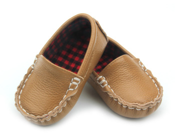 a5f6ece25d1e2 Stylish baby boy dress cheap wholesale kids casual shoes baby loafers