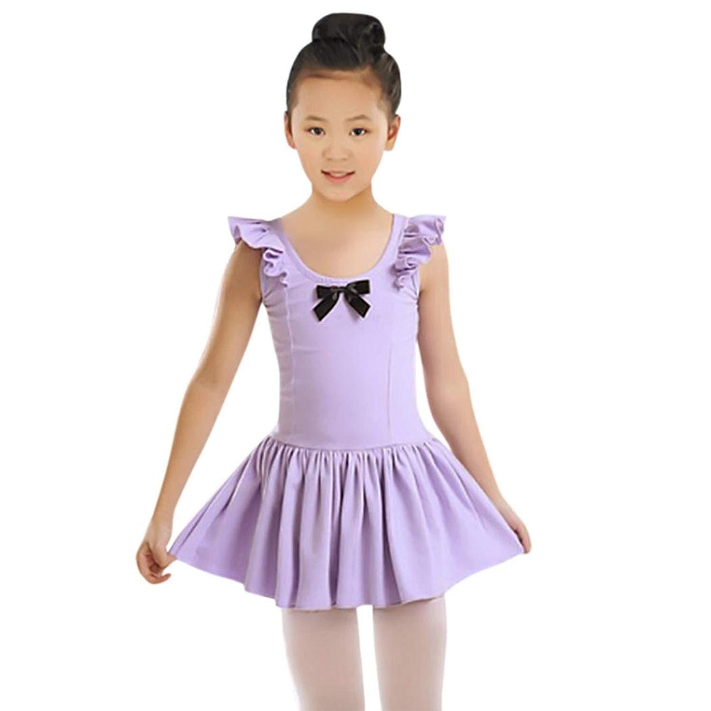 1e8857349 Cheap Dance Leotard Toddler