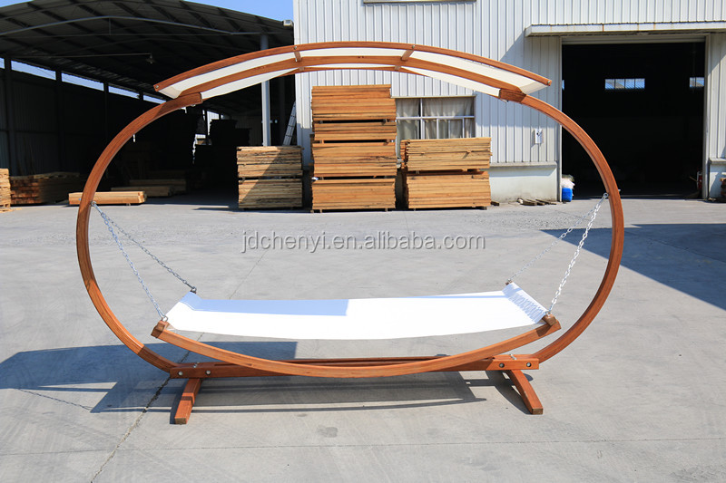 Hammock Stand With Canopy Hammock Stand With Canopy Suppliers and Manufacturers at Alibaba.com & Hammock Stand With Canopy Hammock Stand With Canopy Suppliers and ...