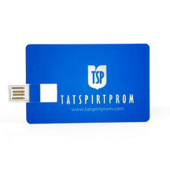 Bulk Custom Logo Business Card Usb Memory Stick 1gb 2gb 4gb Buy