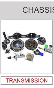 IFOBอัตโนมัติStabilizer LinkสำหรับTOYOTA LEXUS UX NX RX LX GX