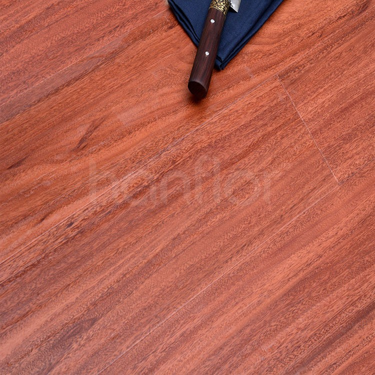 High quality click system embossed pvc flooring planking.jpg