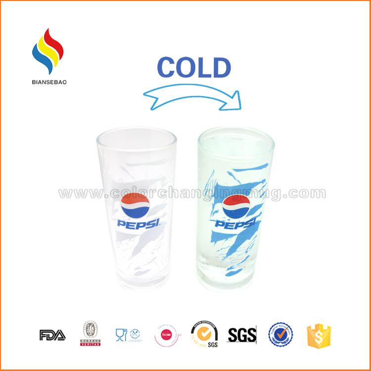 pepsi product place promotion price