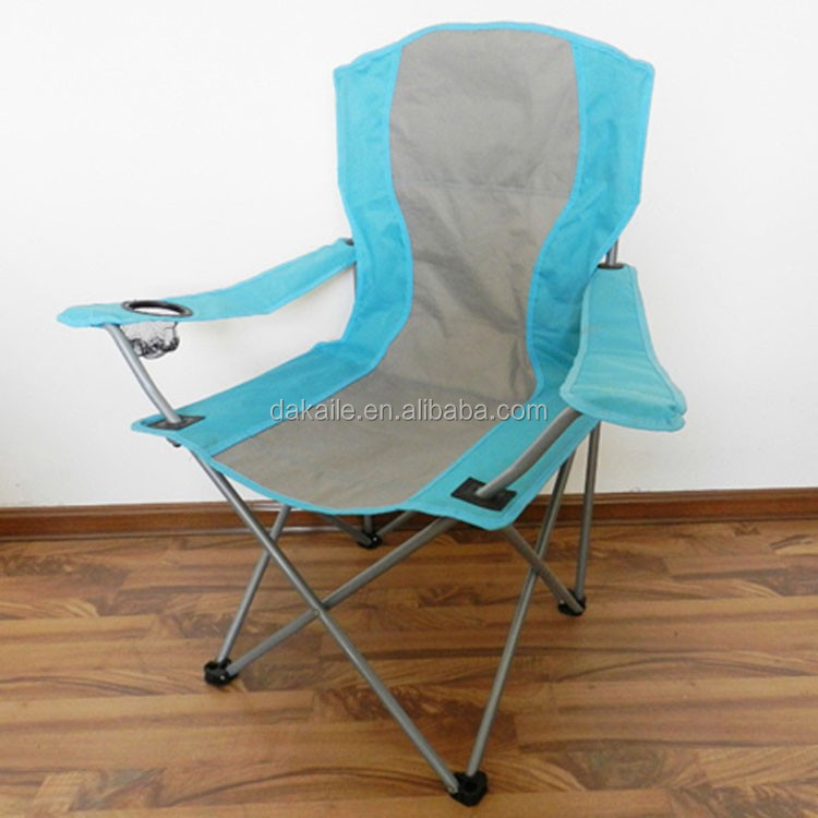Tommy Bahama Beach Chair, Tommy Bahama Beach Chair Suppliers And  Manufacturers At Alibaba.com