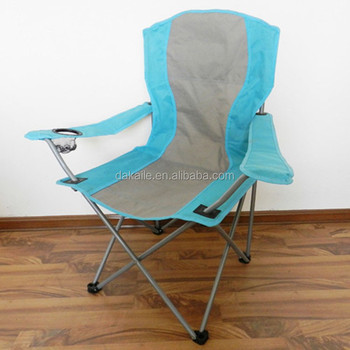 Awesome Design Best Sell Tommy Bahama Beach Chair Buy Tommy Bahama Beach Chair Aluminium Beach Chair Folding Beach Chair With Wheel Product On Alibaba Com Short Links Chair Design For Home Short Linksinfo
