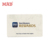Big manufacturer 125khz 13.56mhz rfid smart chip access control card