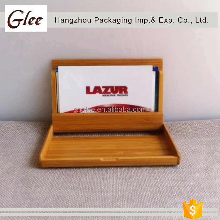 List Manufacturers of Bamboo Card Holder, Buy Bamboo Card Holder ...