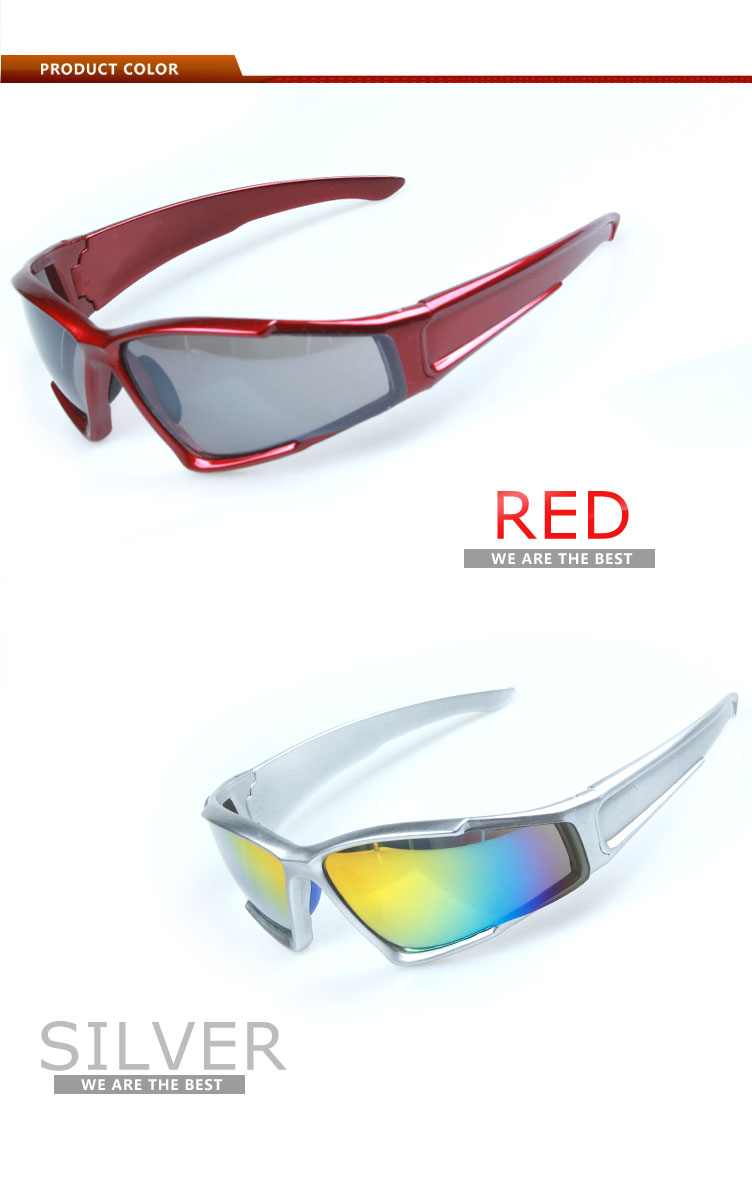 hot new products for transparent basketball goggles morpheus sunglasses