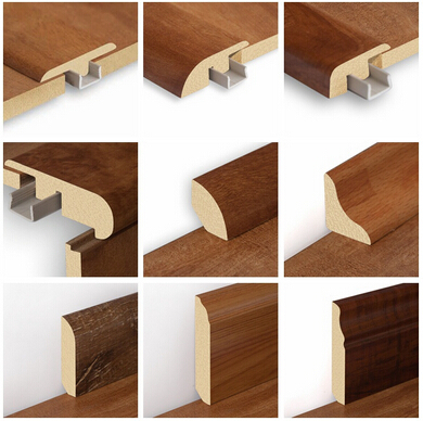 Antique Wood Trim, Antique Wood Trim Suppliers and Manufacturers at  Alibaba