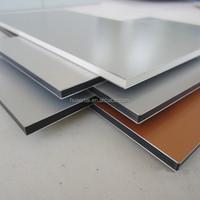20years, Interior Wall Cladding ACP aluminum composite panel Wall Cladding ACP aluminum composite panel