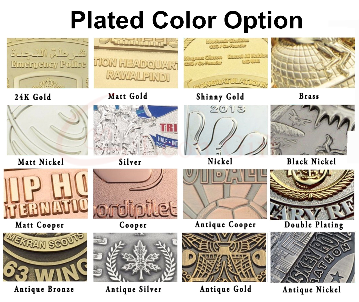 Plated Color .jpg