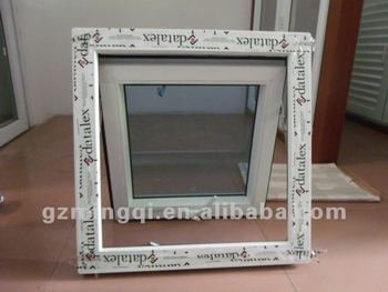 Pvc Small Windows For Basement Windows - Buy Small Windows ...