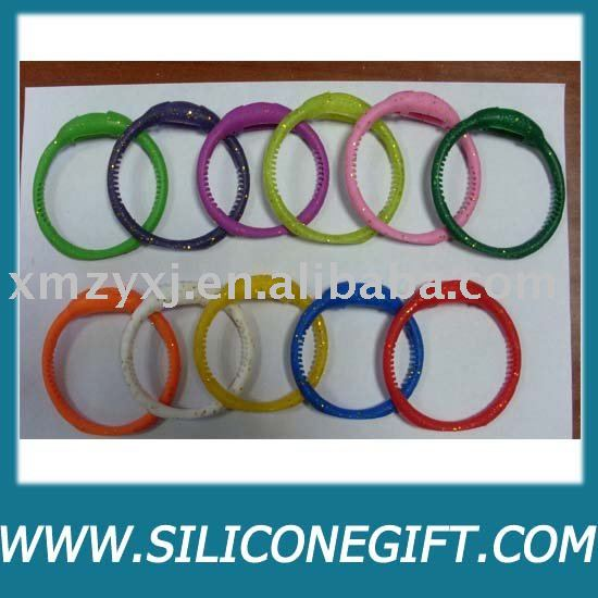 promional silicone Gifts