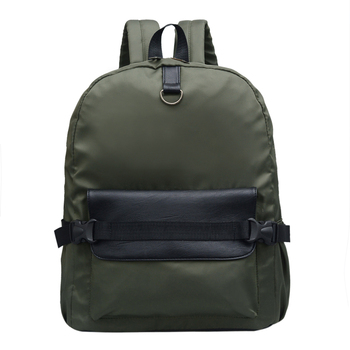 6590a5f00116 New Style Fashion School And College Bags For Men - Buy Bags For ...