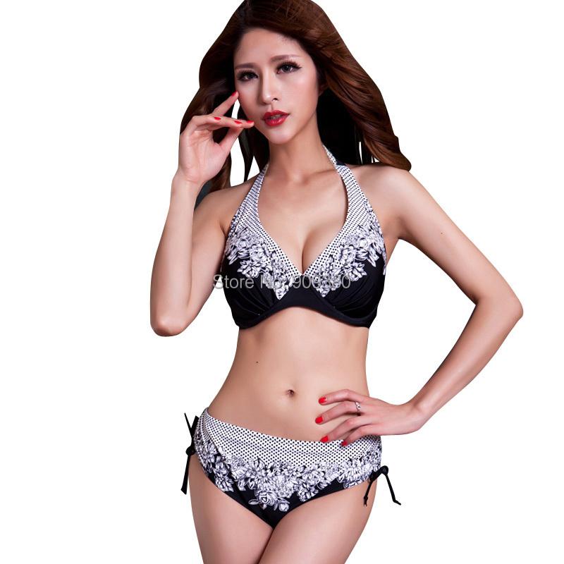High Fashion Bikini 4