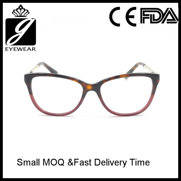 current eyeglass styles nlvl  Latest Glasses Frames For Girls, Latest Glasses Frames For Girls Suppliers  and Manufacturers at Alibabacom