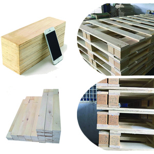 full poplar lvl/lvb plywood for packing,lvl package material china factory