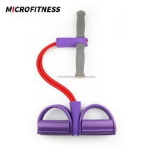 Home Gym fitness leg training foot pedal exercise trainer
