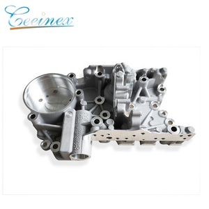 Dq200 Clutch, Dq200 Clutch Suppliers and Manufacturers at