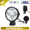 Car led working light 12v automotive led lights auto motorcycels accessories