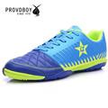 2016 TF soccer football boots shoes chuteira futebol cheap men sole cleats superfly original training futsal