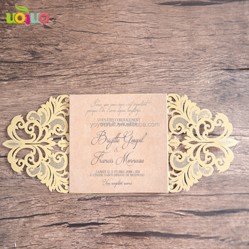 Unveiling of tombstone invitation cards invitation cards tree unveiling of tombstone invitation cards invitation cards tree jinan yoyo art and crafts stopboris Image collections