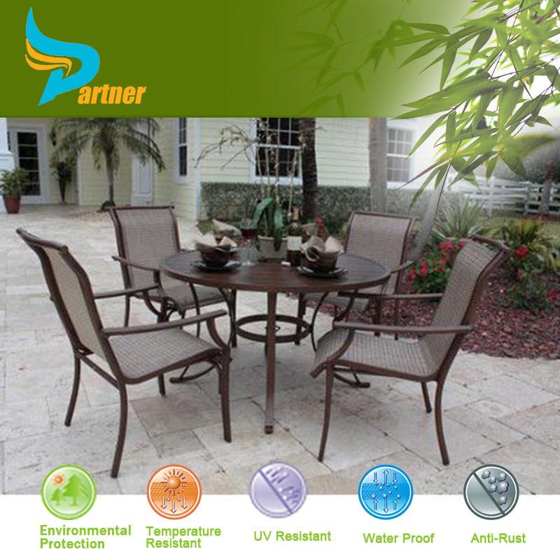 Wonderful Outdoor Furniture Second Hand