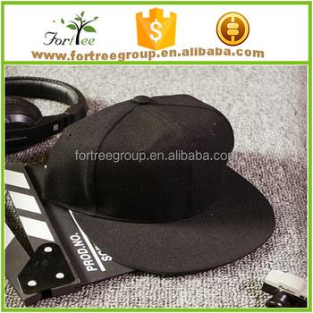 d3345ca9ad036 Cheap Custom No Minimum Wholesale Snapback Hats Paypal - Buy Snapback Hats  No Minimum
