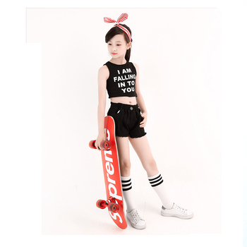 Hot selling sexy girls 90s hip hop costume  sc 1 st  Alibaba & Hot Selling Sexy Girls 90s Hip Hop Costume - Buy 90s Hip Hop Costume ...