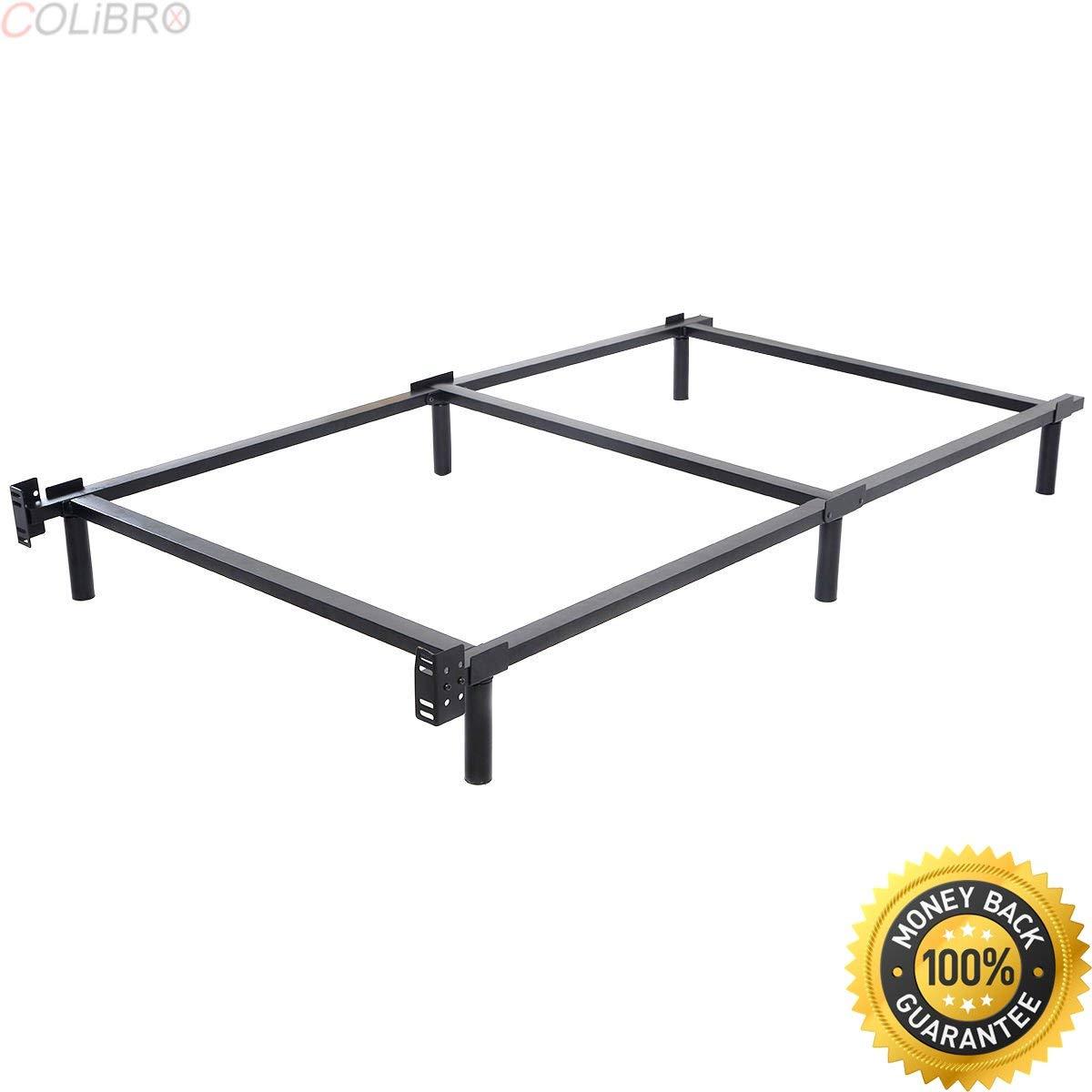 Cheap Walmart Metal Bed, find Walmart Metal Bed deals on line at ...